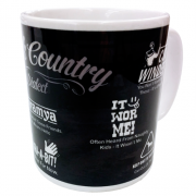 black country dialect mug