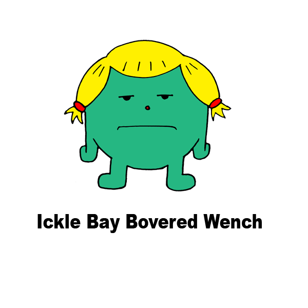 ICKLE-BAY-BOVERED-WENCH