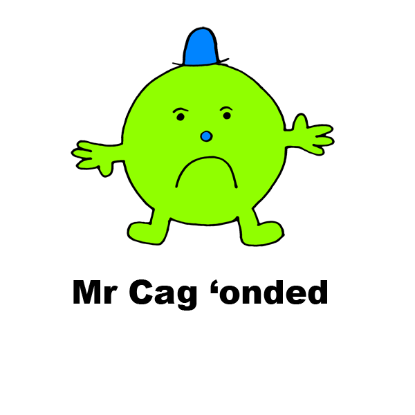 MR-CAG-ONDED