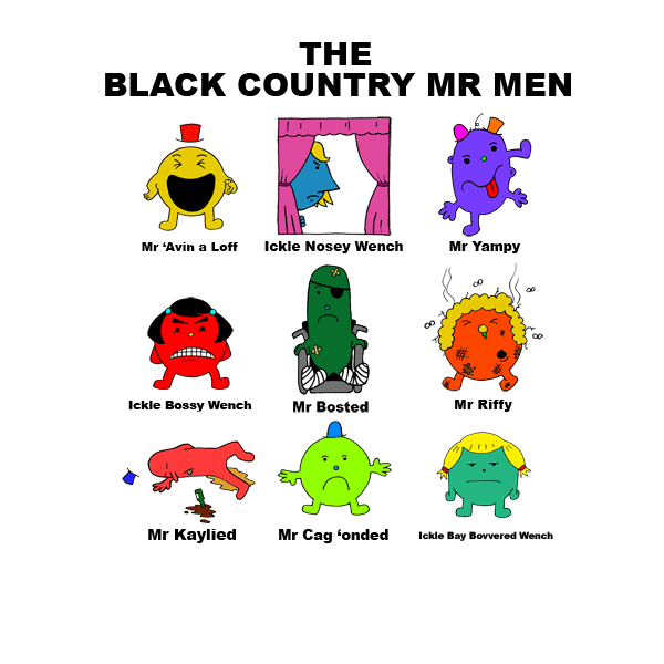 black-country-mr-men