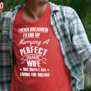 perfect-freakin-wife-t-shirt
