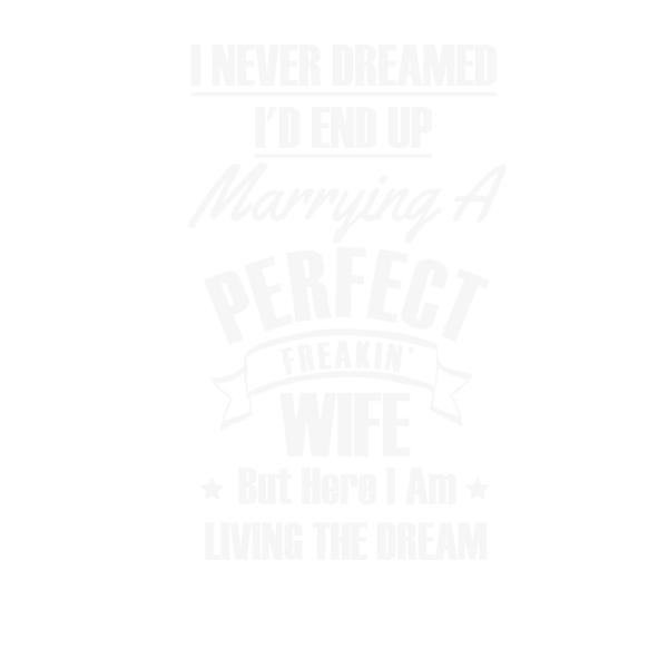 perfect-freakin-wife