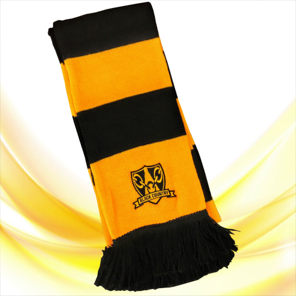 black-country-gold-scarf