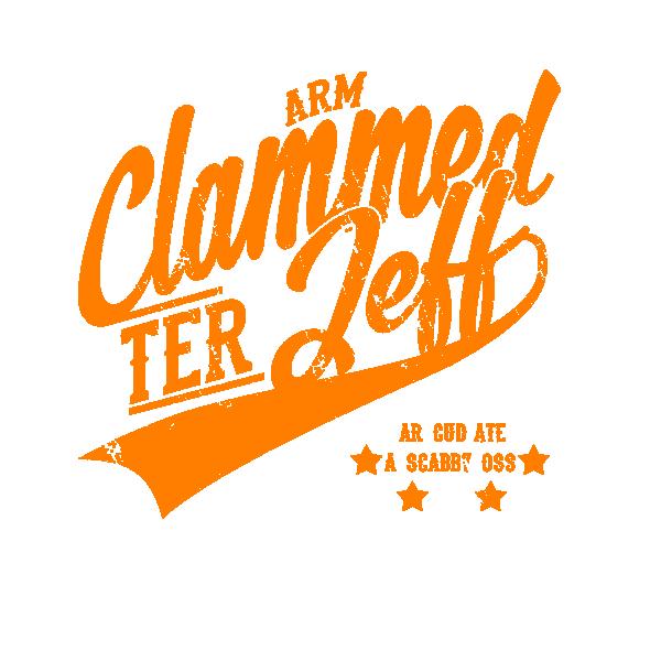 clammed-ter-jeff