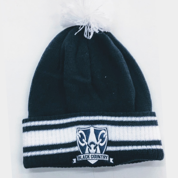 navy-white-stadium-beanie