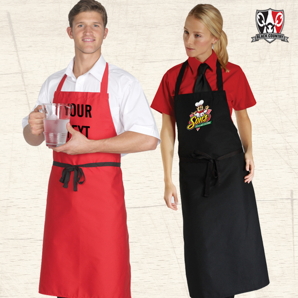 personalised-aprons
