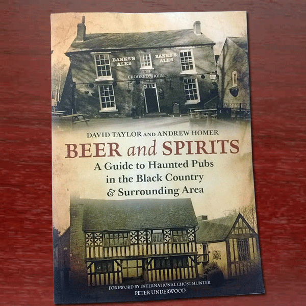 beer-and-spirits-book