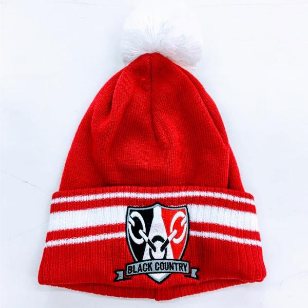 red-white-stadium-beanie