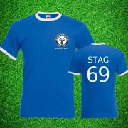 royal-football-stag-t-shirt