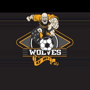 Wolves Ay We