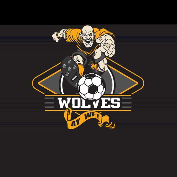 wolves-ay-we