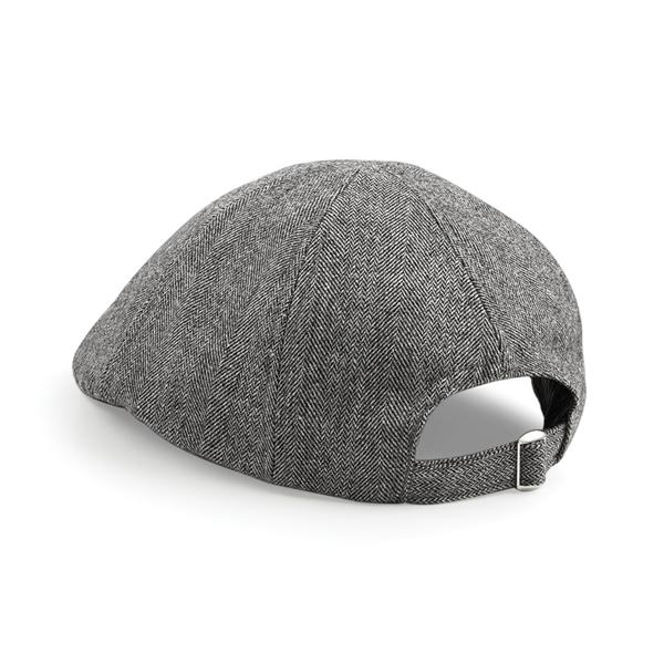 flat-cap-BACK