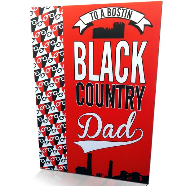 black-country-dad-card