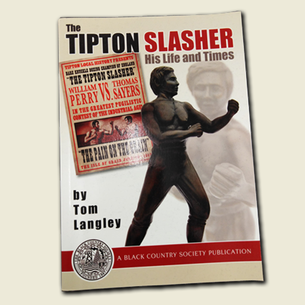 tipton-slasher