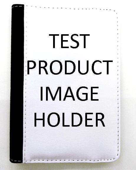 test-product-image-holder