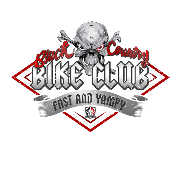 Black Country Bike Club