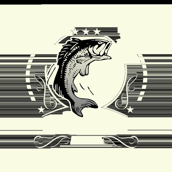 Master Baiter Fishing T Shirt