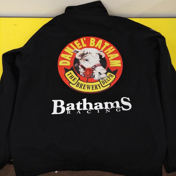 Bathams-Softshell-BACK