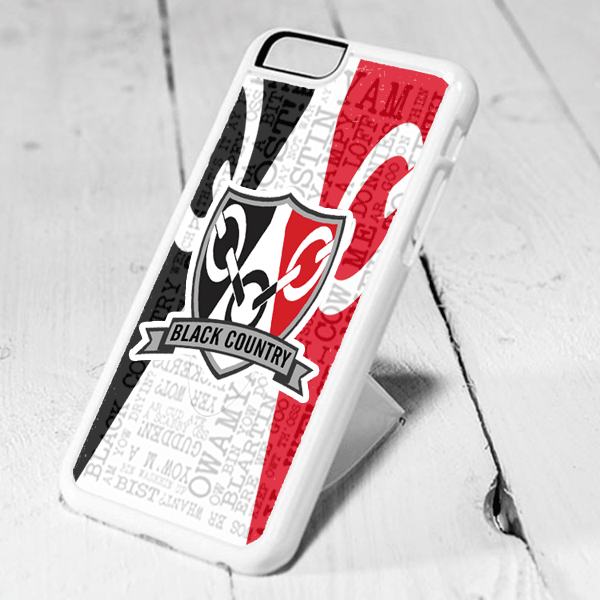 Black-Country-phone-case