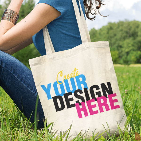 Design-your-own-tote-bag