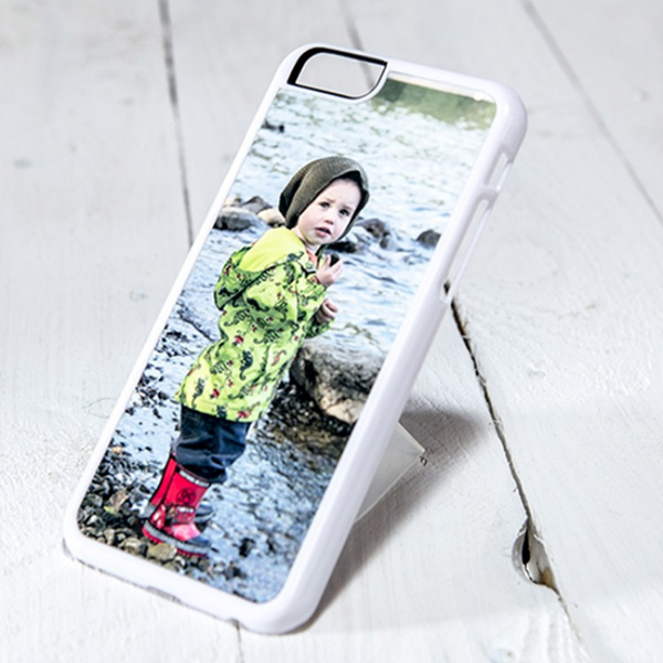 Custom Iphone Cover