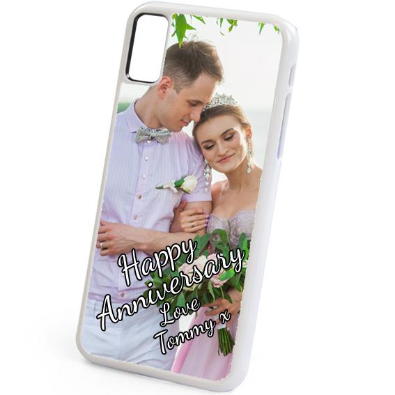 iphone-x-custom-cover