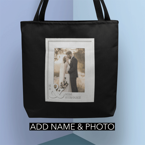 Mr-&-Mrs-Tote-Bag