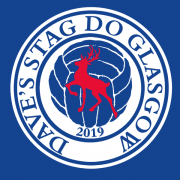 Scottish Footbal stag Rangers