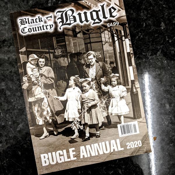 black-bugle-annual-2020