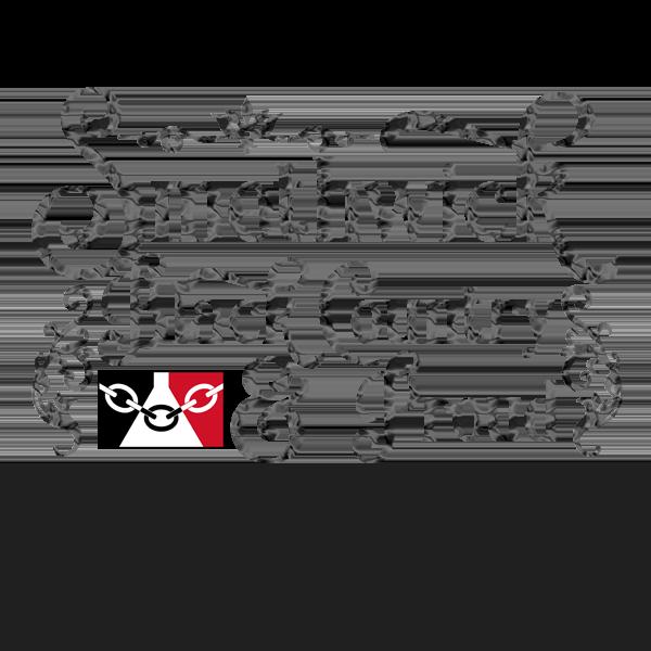 smethwick-bc-and-proud